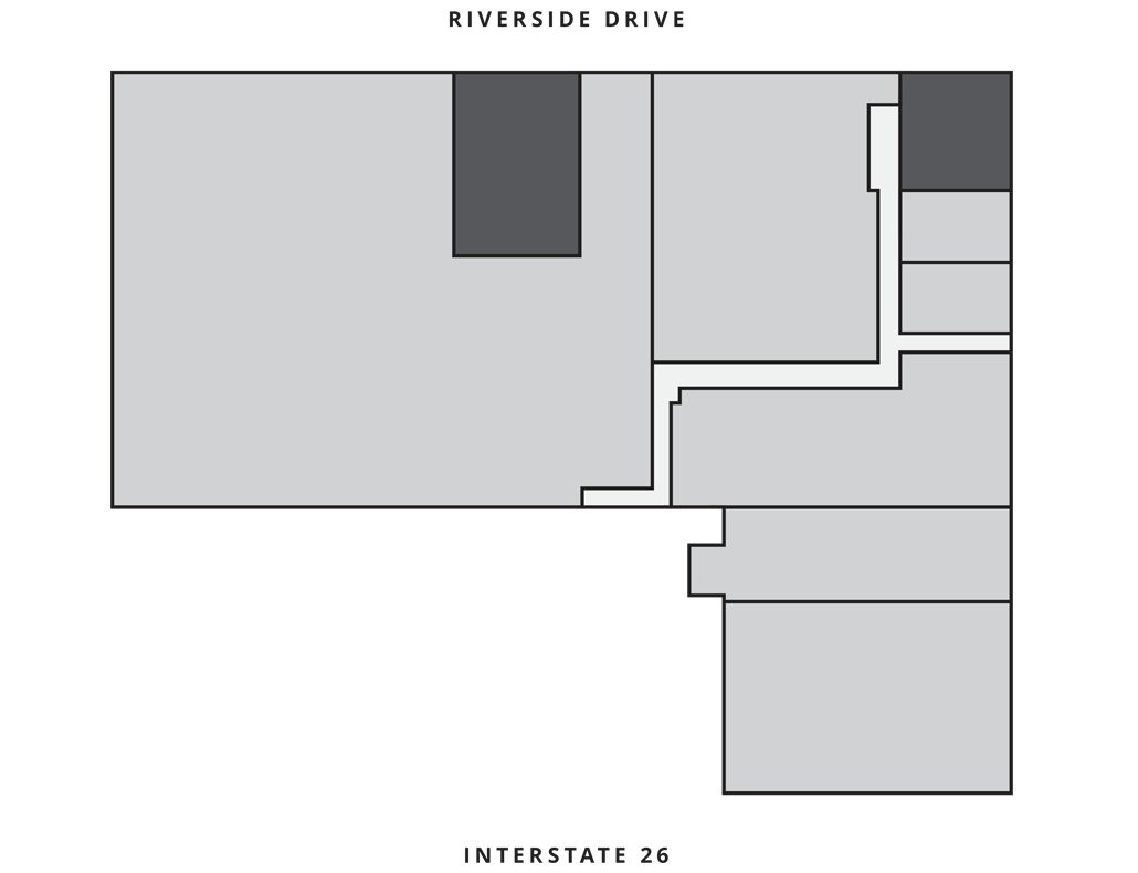 ramp_north-building-floorplan