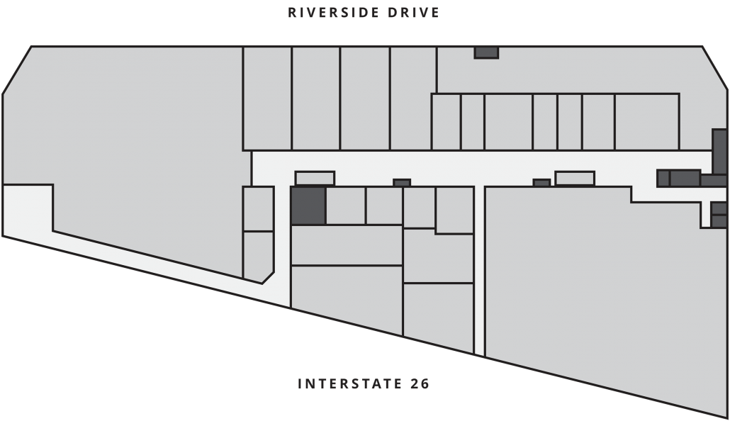 ramp_south-building-floorplan